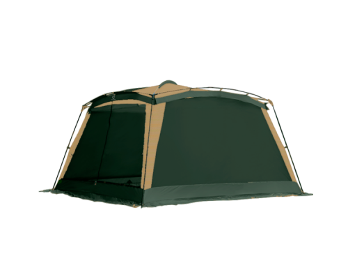 Шатер, палатка 370х370х235