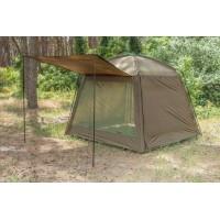 Палатка шатер Wolf Leader