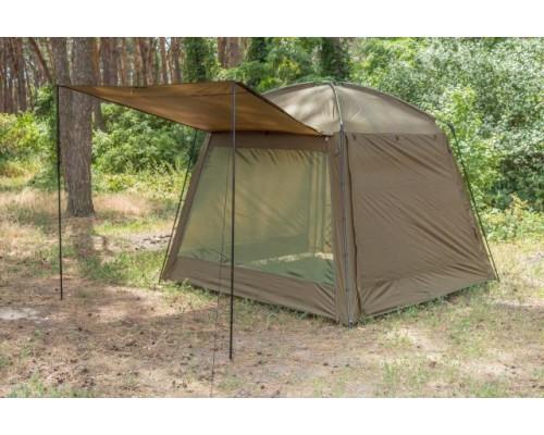 Палатка - шатер Wolf Leader 300х300х210см